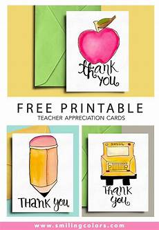 thank you card for teachers template thank you card for and school driver with free