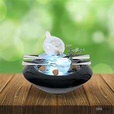 Fontaine 224 Eau De D 233 Coration Zen Ar 244 Me 174 Cadeau Maestro