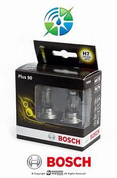 Bosch Plus 90 H7