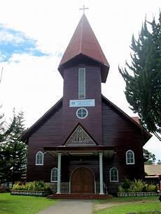 Karo Batak Protestant Church Wikiwand