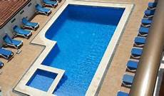 hotel mit 2 schlafzimmern mallorca hotel mit 2 schlafzimmern mallorca forum holidaycheck