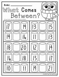 geometry worksheets kindergarten 767 no prep winter math and literacy kindergarten with images kindergarten math kindergarten