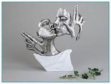 deko figuren und skulpturen