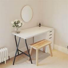 Scandinavian Dressing Table Ikea Home Scandinavia