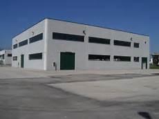 vendita capannoni vendita capannone industriale a cli te zona