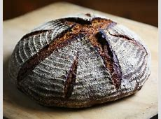 swedish rye bread_image