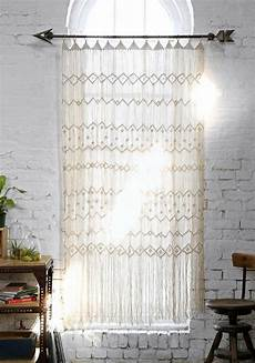 60 elegante designs gardinen f 252 r gro 223 e fenster