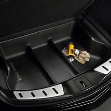 2010 2013 acura zdx interior cargo accessories bernardi parts
