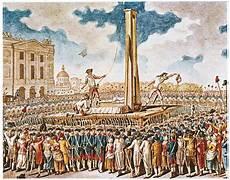 illuminismo e rivoluzione francese cl sse digitale les enfants de la patrie la rivoluzione