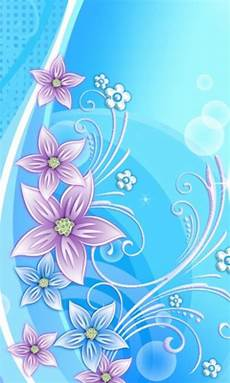 flower wallpaper for phone screen 12960350504sf 393u