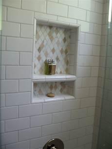 Tile Bathtub Surround Ideas Search Bathtub Tile