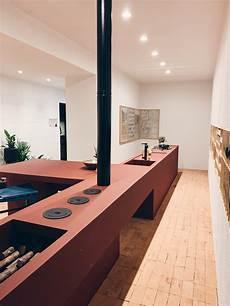 casacor minas 2019 tour pela cozinha leroy merlin