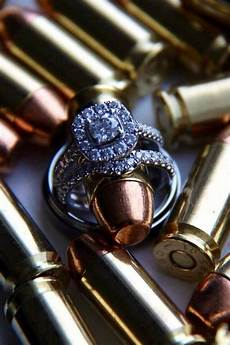 police wedding rings police wedding rings and bullets wedding ring up