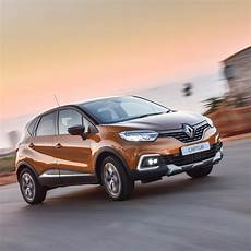 Which Suv Has The Best Resale Value true price news which mid sized suv has the best