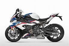 bmw bike 2020 2020 bmw s1000rr bob s bmw motorcycles