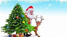 christmas santa claus wallpaper 1920 1080 merry christmas background merry christmas santa