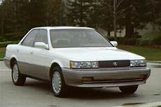 how to learn about cars 1990 lexus es parental controls lexus es 250 1990 technical specifications interior and exterior photo
