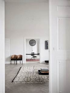 minimalist apartment for a family of minimalist copenhagen apartment for a large family digsdigs