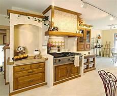 cuisine rustique chene cuisine rustique ch 234 ne 224 toulouse langon 33 bordeaux