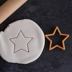 emporte etoile emporte pi 232 ce 201 toile la bo 238 te 224 cookies