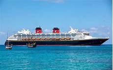 disney cruise line secrets no one tells you travel leisure