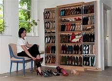 Kreative Ideen Schuhschrank Suche Vorzimmer