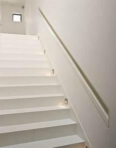 Main Courante Escalier Intérieur Courante Escalier Encastr 233 E 233 Clairante Et Autres