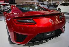 butler acura s blog vehicle and dealership news from
