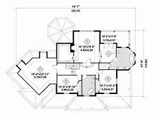plan 072h 0143 find unique plan 072h 0237 find unique house plans home plans and