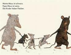 Mäuse Im Haus - kathrin sch 228 rer 187 3 freche m 228 use
