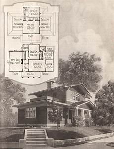 airplane bungalow house plans airplane bungalow house plans plougonver com