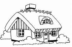 Malvorlagen Haus Mit Garten 98 Genial Ausmalbilder Haus Mit Garten Fotos Kinder Bilder