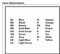 1993 ford taurus sho keyless wiring diagram taurus car club of america ford taurus
