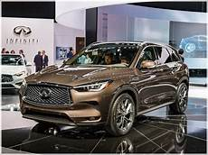 2020 infiniti qx50 exterior colors 2020 infiniti qx50 what s new for the 2020 model car