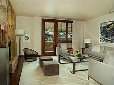 Klimaanlagen Für Wohnungen Solaris Residences Zimmer Luxus Ski Erfahrung In Vail Colorado Innere Apartment Bangalore Condo