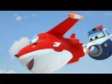 Malvorlagen Wings Bahasa Indonesia Wings Bahasa Indonesia Mp3 Mp4