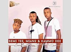 Semi Tee ? Scooter Ft. Miano & Kammu Dee Mp3 Download