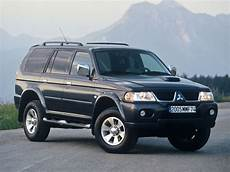 best car repair manuals 2005 mitsubishi pajero navigation system my perfect mitsubishi pajero 3dtuning probably the best car configurator