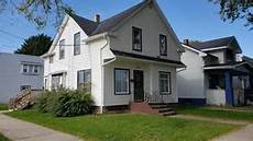 Apartment Buildings For Sale Wausau Wi by Wisconsin Apartment Buildings For Sale 745 Multi Family