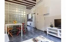 affitti privati pavia privato affitta loft open space monolocale via bona di