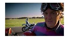 top gear anglais vf top gear vf season 16