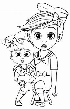 baby coloring pages best coloring pages for