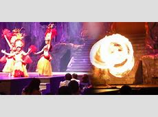 Magic of Polynesia Dinner Show Reservations
