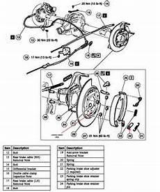 small engine repair training 1996 ford f150 parking system 1996 ford f 250 brake lines ford f 250 brake line diagram ford pickup trucks