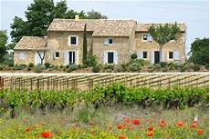 Provence Homes For Sale Luxury Real Estate