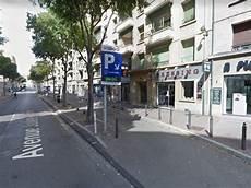 Abonnement Parking Opngo 14 Avenue Jules Cantini 13006
