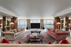 10 Worlds Most Expensive Hotel Suites