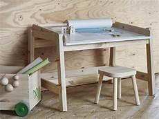 table a dessin ikea ikea envoie du bois joli place