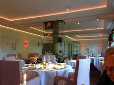 le val d or le val d or stromberg restaurant reviews phone number photos tripadvisor