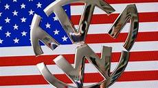 Volkswagen The Explained News